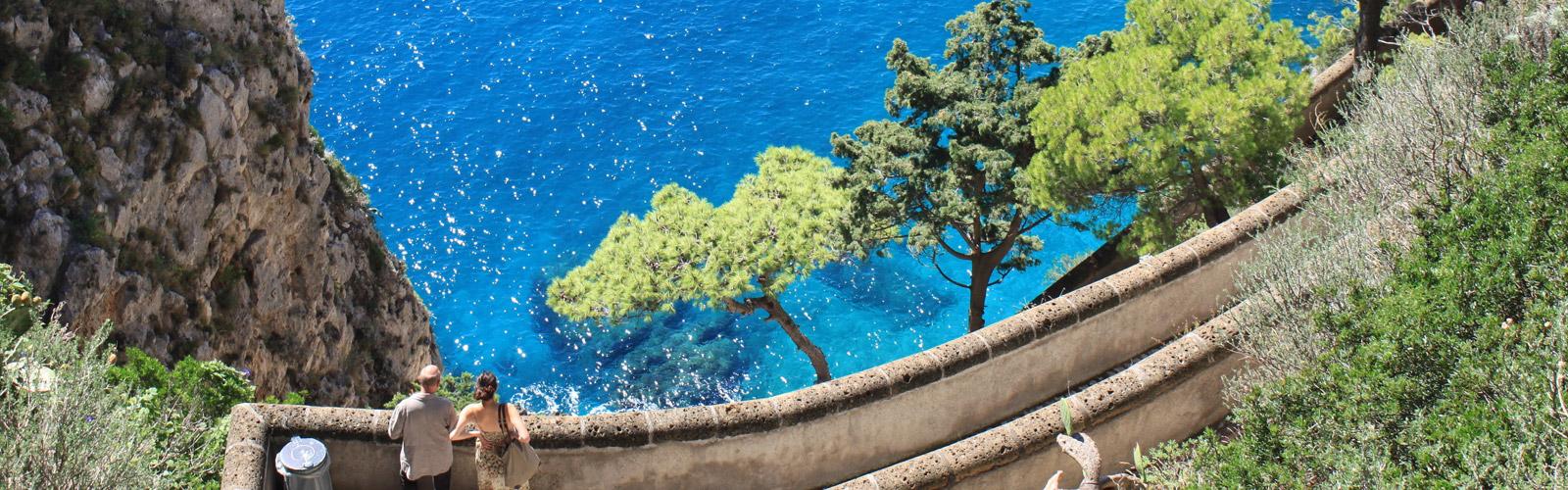 Stunning soggiorno costiera amalfitana photos design for Soggiorno costiera amalfitana