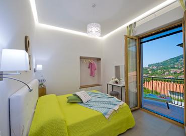 appartamento-aria-di-verde