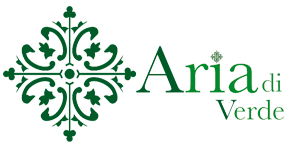 ariadiverde